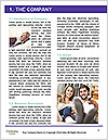 0000096532 Word Template - Page 3