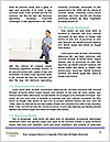 0000096532 Word Template - Page 4