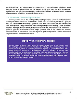 0000096532 Word Template - Page 5