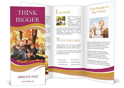 0000096533 Brochure Template