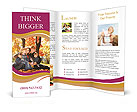 0000096533 Brochure Templates