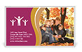 0000096533 Business Card Templates