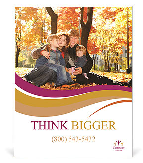 0000096533 Poster Template