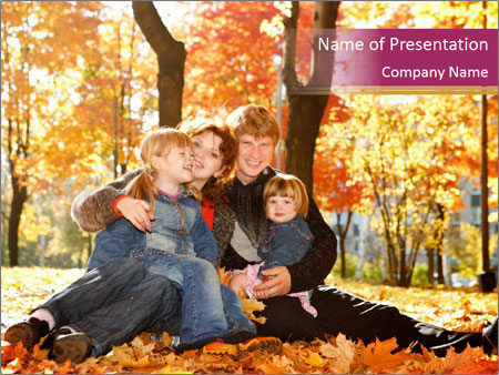 0000096533 PowerPoint Template