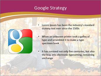 0000096533 PowerPoint Template - Slide 10