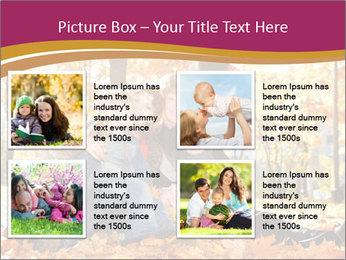 0000096533 PowerPoint Template - Slide 14