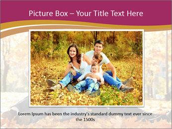 0000096533 PowerPoint Template - Slide 15