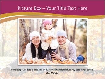 0000096533 PowerPoint Template - Slide 16