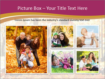 0000096533 PowerPoint Template - Slide 19