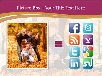 0000096533 PowerPoint Template - Slide 21