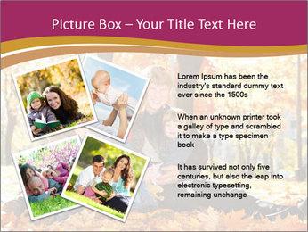0000096533 PowerPoint Template - Slide 23