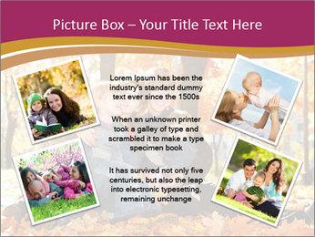 0000096533 PowerPoint Template - Slide 24