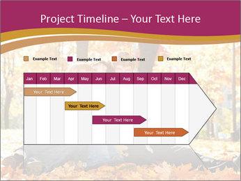 0000096533 PowerPoint Template - Slide 25