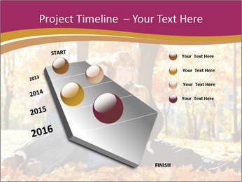 0000096533 PowerPoint Template - Slide 26