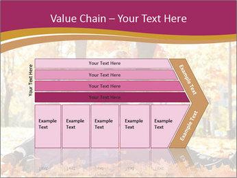 0000096533 PowerPoint Template - Slide 27
