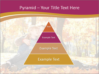 0000096533 PowerPoint Template - Slide 30
