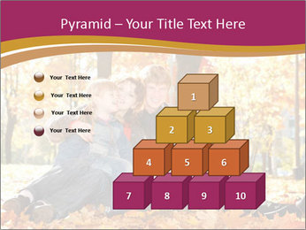 0000096533 PowerPoint Template - Slide 31