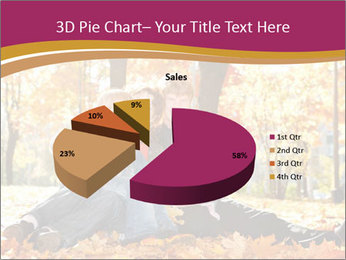 0000096533 PowerPoint Template - Slide 35