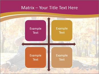 0000096533 PowerPoint Template - Slide 37