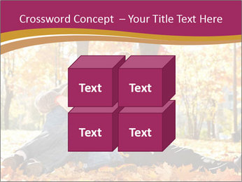 0000096533 PowerPoint Template - Slide 39