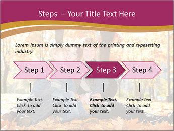 0000096533 PowerPoint Template - Slide 4