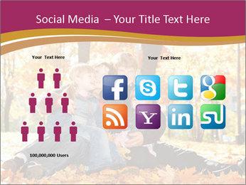 0000096533 PowerPoint Template - Slide 5