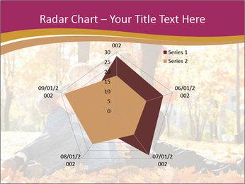 0000096533 PowerPoint Template - Slide 51