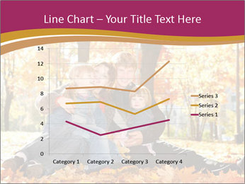 0000096533 PowerPoint Template - Slide 54