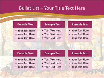 0000096533 PowerPoint Template - Slide 56