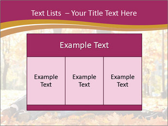 0000096533 PowerPoint Template - Slide 59