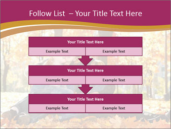 0000096533 PowerPoint Template - Slide 60