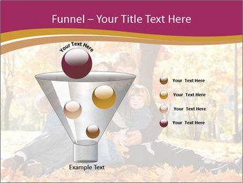 0000096533 PowerPoint Template - Slide 63