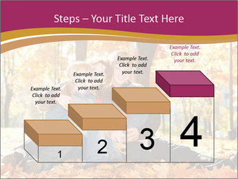 0000096533 PowerPoint Template - Slide 64