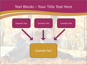 0000096533 PowerPoint Template - Slide 70