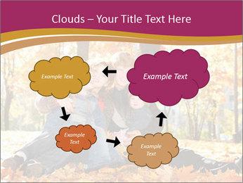 0000096533 PowerPoint Template - Slide 72