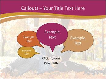 0000096533 PowerPoint Template - Slide 73