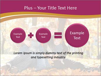 0000096533 PowerPoint Template - Slide 75