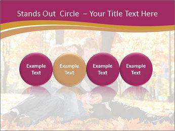 0000096533 PowerPoint Template - Slide 76