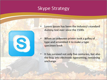 0000096533 PowerPoint Template - Slide 8