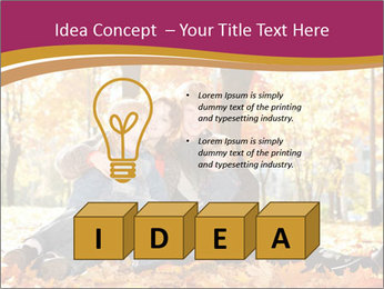 0000096533 PowerPoint Template - Slide 80