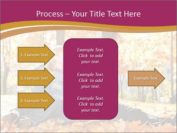0000096533 PowerPoint Template - Slide 85