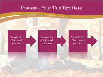 0000096533 PowerPoint Template - Slide 88