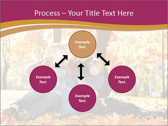 0000096533 PowerPoint Template - Slide 91
