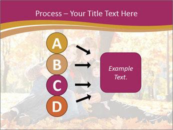 0000096533 PowerPoint Template - Slide 94