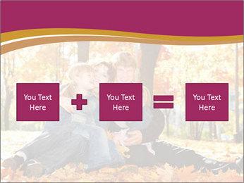 0000096533 PowerPoint Template - Slide 95
