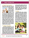 0000096533 Word Template - Page 3