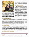 0000096533 Word Template - Page 4