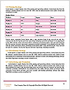 0000096533 Word Template - Page 9