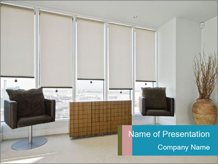 0000096534 PowerPoint Template
