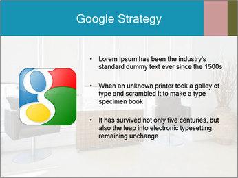0000096534 PowerPoint Template - Slide 10